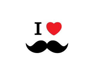 iheartstache
