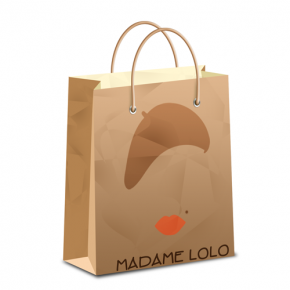 shopping-bags-LOLO