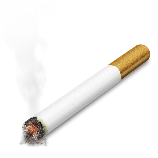 https://www.lolocohen.com/wp-content/uploads/2009/06/Cigarrette.png